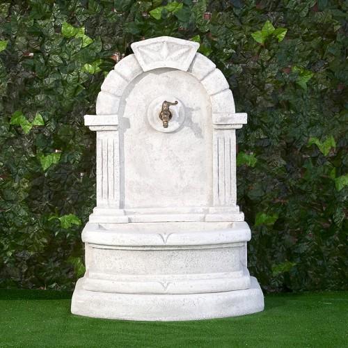Fontana a Parete mod. PICCOLARTES